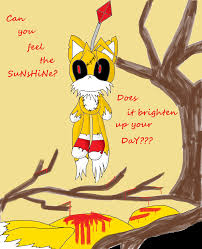 haloween png image tails doll halloween png sonic fanon wiki fandom