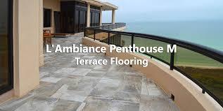 sarasota flooring installation marble granite tile installer