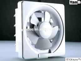 vintage nutone kitchen wall exhaust fan vintage nutone kitchen exhaust fan kitchen wall exhaust fan or