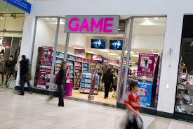 uk retailer game u0027s new elite scheme push square