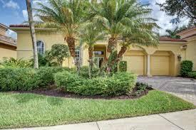 103 via paradisio palm beach gardens fl 33418 mls rx 10340511