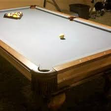 Gandy Pool Table Prices by Pool Tables Archives Royal Billiard U0026 Recreation