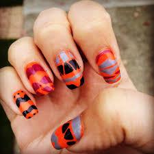 long nails 44 photos u0026 24 reviews nail salons 3508 quentin