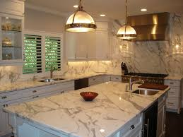 Winning Kitchen Designs Transitional Kitchen Designs Photo Gallery Award Winning Kitchen