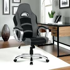 office chair recliner fabulous reclining office chair desk chair