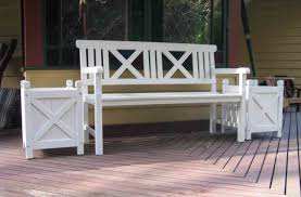 garden benches for sale in melbourne perth u0026 adelaide