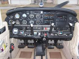 100 piper arrow ii flight manual download piper pa 28r 201