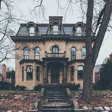 victorian houses of hearth and home gracewins monica sisson dream home