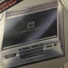 94 Best Electronics Television Video Images On Pinterest - 62 best dvd vhs cd cassettes records etc images on pinterest