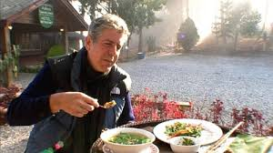 anthony bourdain anthony bourdain talks drugs politics obama and near death