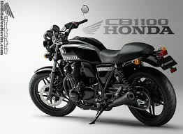 honda 750 honda cb750 sport 2016