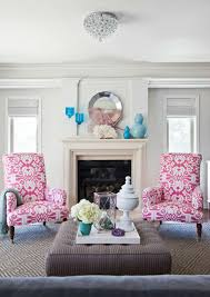 livingroom accent chairs how to choose accent chairs for small living rooms