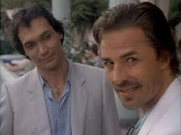 Hit The Floor How Many Seasons - 27 actors who got their starts on miami vice mental floss