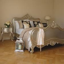 Gold And Silver Bedroom by Best 25 Silver Leafing Ideas On Pinterest Silver Furniture