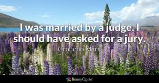 Wedding Wishes En Espanol Wedding Quotes Brainyquote