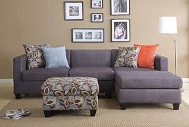 grey couch with chaise wonder how j would feel about the