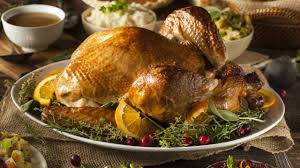 chains that are open for thanksgiving live 105