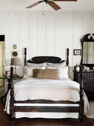 Can I Bleach A Down Comforter The Company Store Bedroom U2014 Taking Care Of Your Bedding