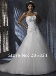 brautkleid strass 8 best hochzeitskleid images on wedding wedding dress