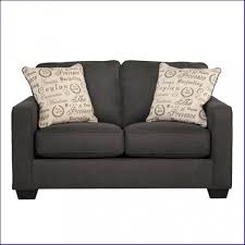 pull out couches sleeper sofa ikea sectional sleeper sleeper sofas