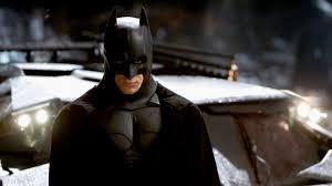batman 10 reasons why batman begins is the best batman movie u2013 ifc