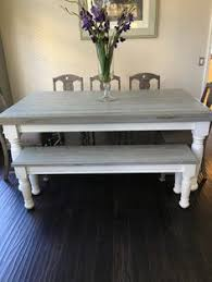 farm to table boca baluster turned leg table traditional tabletop dining furniture
