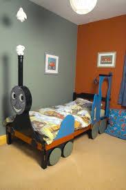 children u0027s rooms