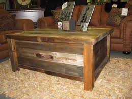 Coffee Table Chest Blanket Chest Coffee Table Rascalartsnyc