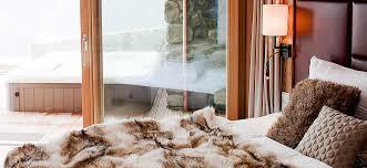 whirlpool im schlafzimmer schlafzimmer und whirlpool alpine hotels schlafzimmer