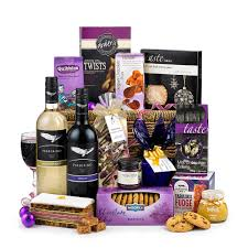 the cambridge gift basket hampers for christmas christmas hampers