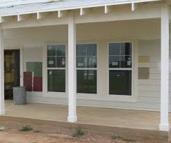 virtual exterior home design tool virtual house painter exterior