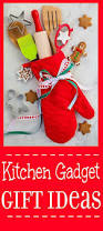 Kitchen Christmas Ideas by 769 Best Images About Gift Ideas On Pinterest Christmas Ideas