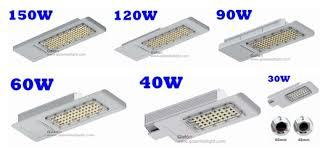 Hps Light Fixture Best Price 30w 40w 70w 100w 250w Halogen L Hps Mhl Hid Cfl