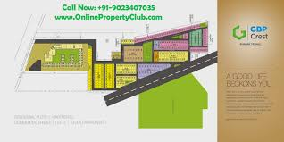 gbp kharar plots real estate india property in mullanpur new