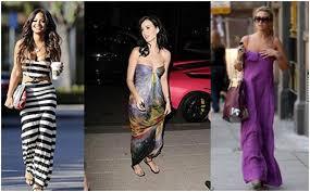 5 summer must haves shop uk online women u0027s fashion dresses new