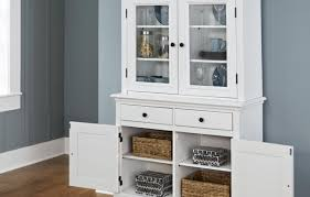Kitchen Corner Hutch Cabinets Cabinet Ikea Kitchen Hutch Glorious Kitchen Hutch At Ikea