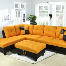 Orange Storage Ottoman Orange Storage Ottoman Burnt Orange Storage Ottoman Orange Storage
