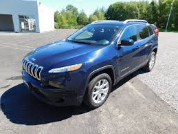 used jeep cherokee for sale used cars for sale featured cheap used cars near buffalo