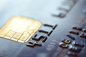 Who Accepts Home Design Credit Card How To Accept Credit Cards Online In Store Or Anywhere