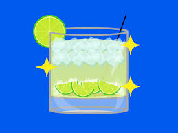 holiday cocktails clipart here u0027s how to make the national cocktail of brazil u2014 the