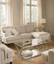 sofa corte ingles 1 unique sofa chaise longue el corte ingles sectional sofas