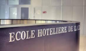 bureau de placement lausanne ecole hôtelière de lausanne