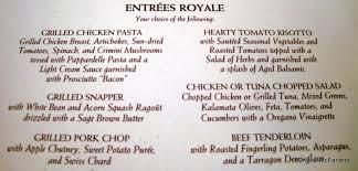 disney thanksgiving dinner guest review cinderella u0027s royal table dinner the disney food blog