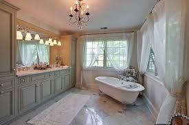 bathrooms with clawfoot tubs ideas bathroom bathrooms with tubs on bathroom ideas for small bathrooms