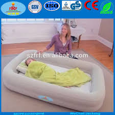 Most Comfortable Inflatable Bed Air Bed Air Bed Suppliers And Manufacturers At Alibaba Com