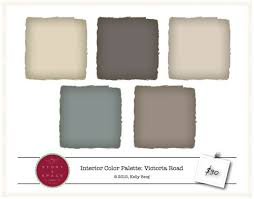 23 best color palettes images on color palettes