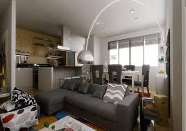 Modern Apartment Decor by Simple 40 Light Hardwood Apartment Decor Design Decoration Of
