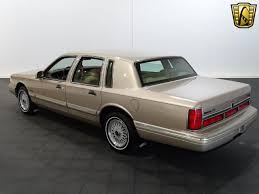 the 25 best 1997 lincoln town car ideas on pinterest lincoln