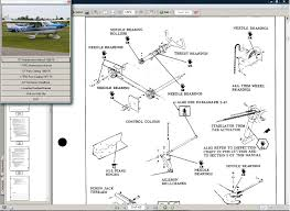download cessna maintenance service repair manual cessna manual