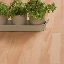 Beech Effect Laminate Flooring Beech Laminate Kitchen Worktops 38mm Wood Block Effect Edging